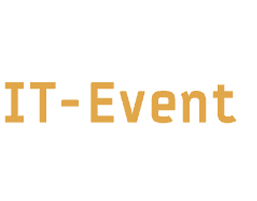 Item 14 IT-Event