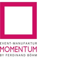Mitglieder_Logos_momentum