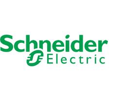 Mitglieder_Logos_schneider