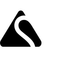 Mitglieder_Logos_serini