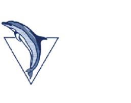 Mitglieder_Logos_wn