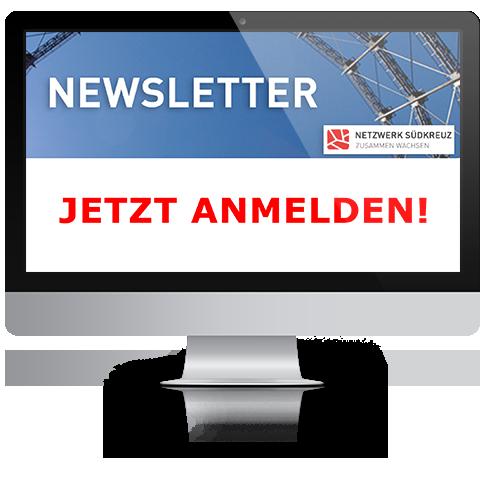 imac_newsletter