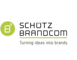 Mitglieder_Logos_Schuetz_Brandcom