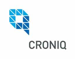 Item 24 Croniq