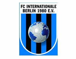 FC Internationale