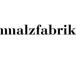 Malzfabrik