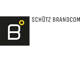 Item 7 Schütz