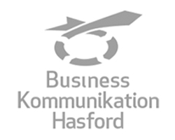 Business Moderation Hasford