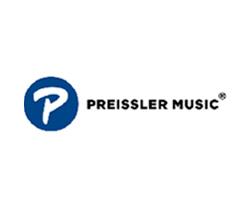 Item 11 Preissler