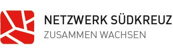 Netzwerk Südkreuz
